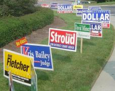 imagebrite campaign sign colors